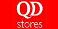 QD Stores Coupons