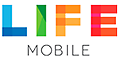 Life Mobile Coupons & Promo Codes