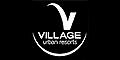 Village Urban Resorts Coupons & Promo Codes