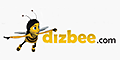 dizbee