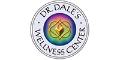Dr. Dale