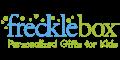 Frecklebox