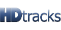 HDTracks Coupons