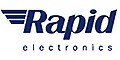 Rapid Electronics-logo