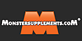 Monster Supplements Coupons & Promo Codes