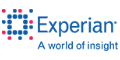 Experian Coupons & Promo Codes