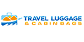 Travel Luggage & Cabin Bags Coupons