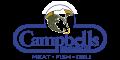 Campbells Prime Meat Ltd.