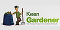 Keen Gardener UK Coupons & Promo Codes