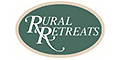 Rural Retreats Coupons & Promo Codes