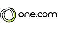 One.com US
