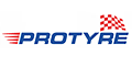 Protyre Coupons & Promo Codes