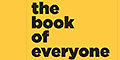 the book of everyone-logo