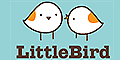 Little Bird Coupons & Promo Codes