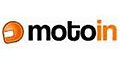 Motoin AU Coupons & Promo Codes