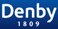 Denby UK-logo