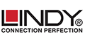 LINDY Electronics UK Coupons & Promo Codes