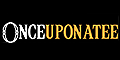 Once Upon a Tee Coupons & Promo Codes