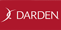 Darden Restaurants