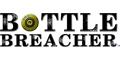 Bottle Breacher Deals