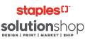 Staples Print & Marketing CA
