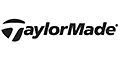 Taylormade Preowned
