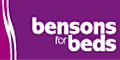 Bensons for Beds Coupons & Promo Codes