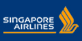 Singapore Airlines Coupons