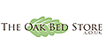 The Oak Bed Store Coupons & Promo Codes
