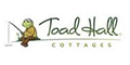 Toad Hall Cottages Coupons & Promo Codes