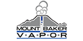 Mt. Baker Vapor Deals
