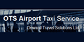Airport Taxis Coupons & Promo Codes