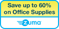 Zuma Office Deals