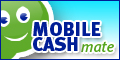 Mobile Cash Mate Coupons & Promo Codes
