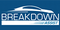 Breakdown Assist Coupons & Promo Codes