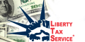 Liberty Tax-logo