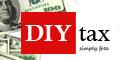 DIY Tax