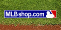 MLBShop.com