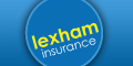 Lexham Insurance Coupons & Promo Codes