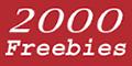 2000Freebies.com