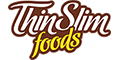 Thin Slim Foods
