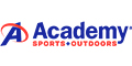 Academy Sports and Outdoors-logo