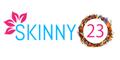 Skinny 23