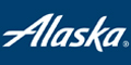 Alaska Air Points