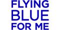 Air France KLM Points