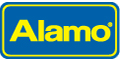 Alamo Rent A Car UK Coupons