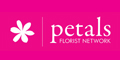Petals Network Coupons