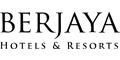 Berjaya Hotels-logo