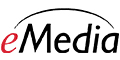 eMedia Music Deals