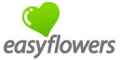 Easyflowers Coupons